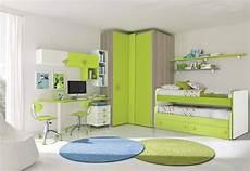armadi colorati per camerette gallery camerette outlet arreda arredamento