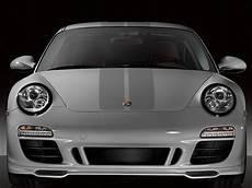 porsche 911 sport classic porsche 911 sport classic 2010 2011 2012 autoevolution