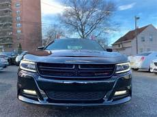 2017 Dodge Charger For Sale In Irvington Nj Offerup