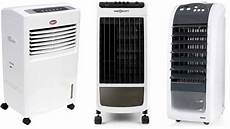 climatiseur mobile silencieux 40 db climatiseur mobile silencieux sans evacuation tracteur agricole