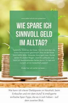 Sechs Intelligente Tipps Geld Zu Sparen Findest Du Im