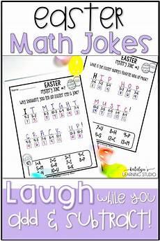 algebra worksheets 8423 easter math worksheets math jokes math math worksheets
