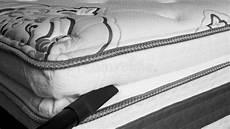 matratzen reinigung wanzen und staub milben verhinderung