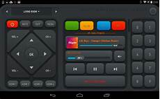 universal smart home app anymote smart tv remote android apps on play
