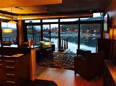 the loft cda beautiful waterfront condo enjoy class