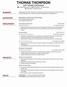 how to buy essay cheap with no worries hostess cover letter dissertationdownload web fc2 com