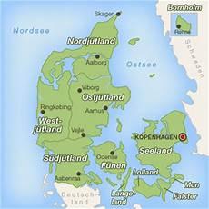 Westlicher Teil Dänemarks - d 228 nemarks s 252 d spitze ferienh 228 user ferienh 228 user in d 228 nemark