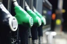 quel carburant choisir pour un suv autogenius le