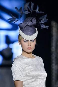 Kfw Fashion Industry Awards 4007 Kfw Kerry