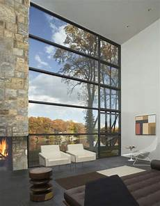 window designs for modern houses magnificent glasswork in residential architecture