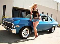57 Chevy  Hot Cars & Babes Pinterest