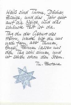 weihnachten w 252 nsche texte bilder19