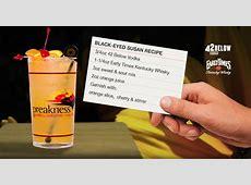 pimlico black eyed susan  alcoholic_image