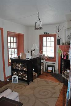 diy pottery barn work table office and craft rooms