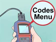 Knowing The OBD Faults