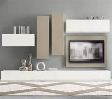 mobile basso soggiorno moderno mobile basso soggiorno top cucina leroy merlin top