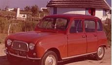 renault 4l a vendre renault 4l 1961 la fran 231 aise la plus vendue au monde