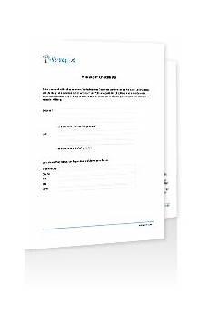 Hauskauf Checkliste Kaufvertrag Muster
