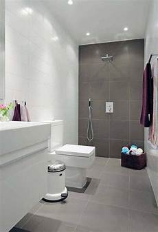 small bathroom tile ideas small bathroom design with large tiles small