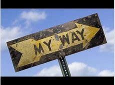 find my way khai lyrics