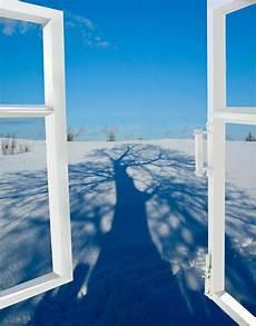 energie sparen im altbau wer muss energie sparen im winter mit diesen tipps tricks den