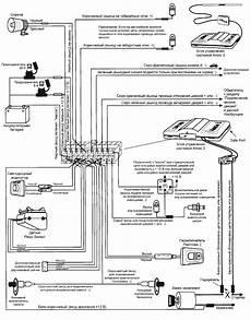 Clifford Arrow 3 инструкция по установке
