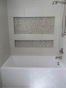 enzy living basement bathroom after photos