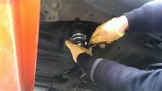 volvo v70 diesel filter how to change replacement fuel diesel filter volvo s60 2 4