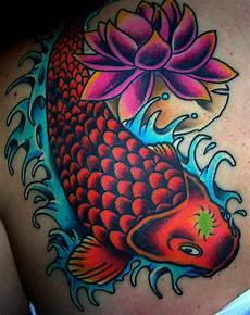 afrenchieforyourthoughts koi fish tattoos designs on ribs