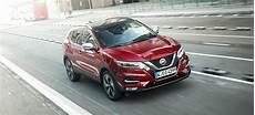 Nissan Qashqai Gebraucht Kaufen Das Sind Die Erfahrungen