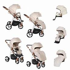günstige kinderwagen set friedrich hugo simpligo kinderwagen 3 in 1 kinderwagen held