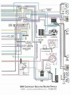 1964 chevrolet impala parts literature multimedia literature assembly manuals classic