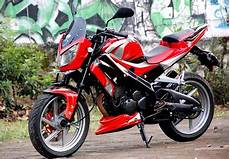 Modifikasi Yamaha Scorpio Z Fighter by Modifikasi Yamaha Scorpio Z Spesifikasi Kumpulan