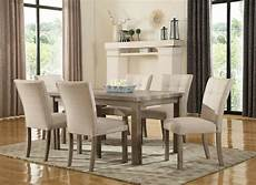 ultimate accents urban 7 piece dining reviews wayfair