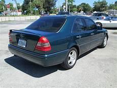 how to fix cars 1997 mercedes benz c class electronic toll collection 1997 mercedes benz c class pictures cargurus
