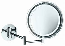 lighted makeup mirrors wall mounted lighting and ceiling