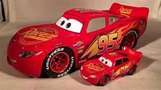 Cars Malvorlagen Lightning Mcqueen Review Disney Pixar Cars 3 Lightning Mcqueen 95 Rust