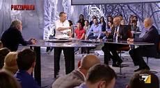 la gabbia la 7 la grande fuga dai talk show fabrique du cin 233 ma