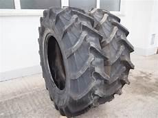 gebrauchte traktorreifen 600 16 landwirt