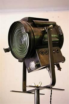 Projecteur Cinema Richardson Cremer
