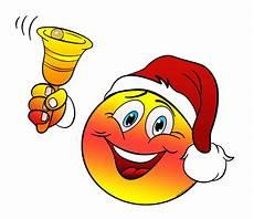 Malvorlagen Christkind Free Http Ausmalbilder Free De Malvorlagen Smileys Winter