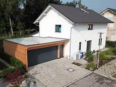 33733 Bodensee129 M 252 Hldorf Inn Salzach Massivbau Gmbh