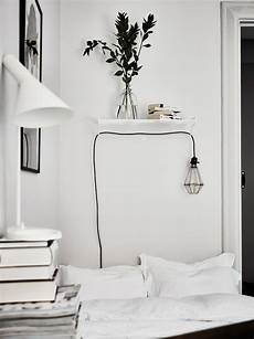 Room Aesthetic Bedroom Ideas by Jessica154blog Via Entrance Simply Aesthetic