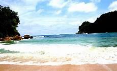 10 Gambar Pantai Pangi Di Blitar Jawa Timur Tiket Masuk