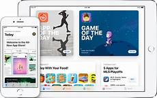 download apps and games using the app store apple support