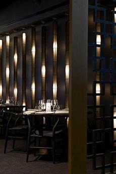 restaurant wooden light wall wall treatment screens pinterest light walls restaurant