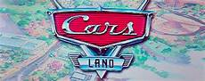 how to learn everything about cars 1999 land rover discovery series ii engine control cars land preview the leaning tower of tires dad logic