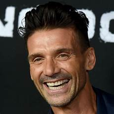 frank grillo rotten tomatoes