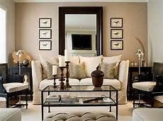 mirror wall decor for living room stunning wall mirror designs for your living room decor