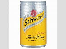 where to purchase schweppes tonic water